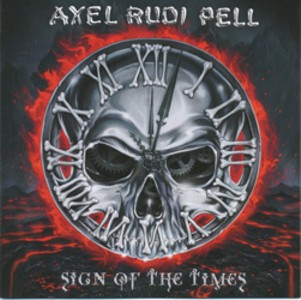 ARPell_sign_of_the_times_cover