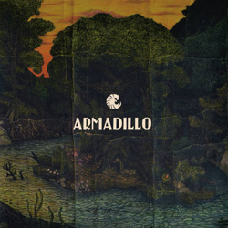 ARMADILLO – Armadillo (Independent)