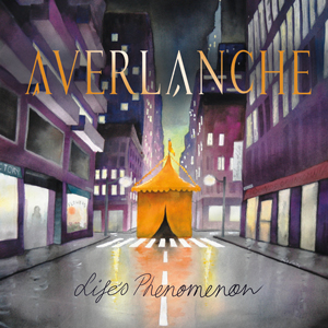 Averlanche_life_cover