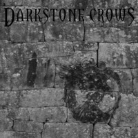 DarkstoneCrows_cover