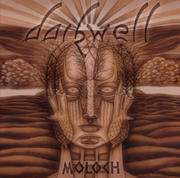 Darkwell_moloch_cover
