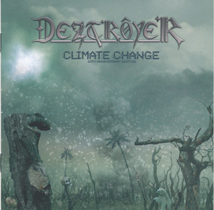 Deztroyer_climate_change_cover