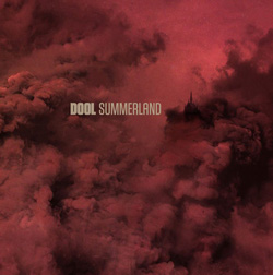 THIS WEEK I'M LISTENING TO...DOOL Summerland (Prophecy Productions)