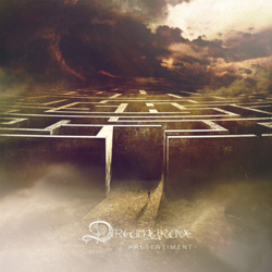 DREAMGRAVE – Presentiment (Independent)