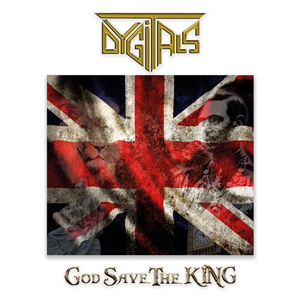 Dygitalis_god_save_the_king_cover