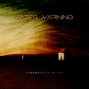 Fates_warning_lomg_day_cover