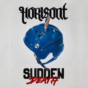 Horisont_sudden_death_cover