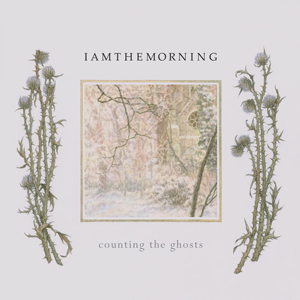 Iamthemorning_counting_cover