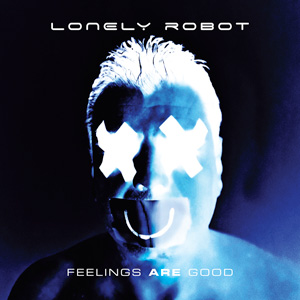 Lonely_robot_feelings_cover