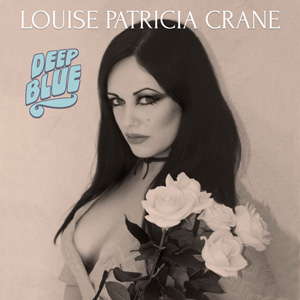 Louise_patricia_crane_deep_blue_cover