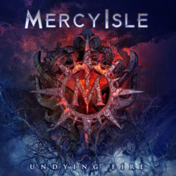 Mercy_isle_undying_fire_cover