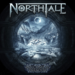 THIS WEEK I'M LISTENING TO...NORTHTALE Welcome To Paradise and TWILIGHT FORCE Dawn Of the Dragonstar (Nuclear Blast)