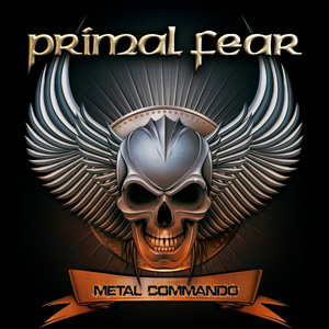 Primal-fear_metal_commando_cover