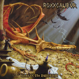 ROXXCALIBUR – Gems Of The NWOBHM (Limb Music)