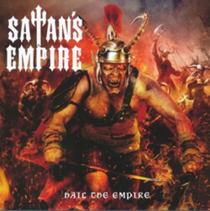 Satans_empire_hail_the_empire_cover