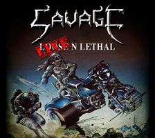 Savage_LNL_cover