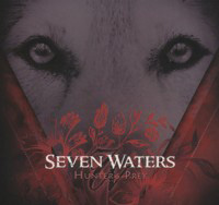 Seven_waters_hp_cover