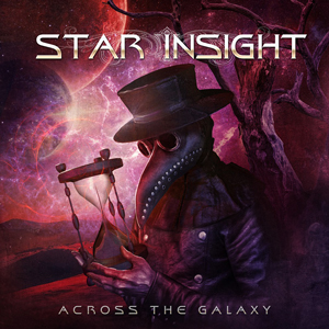Star_insight_across_the_galaxy_cover