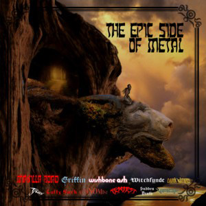 epic_side_of_metal_cover