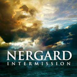NERGARD – 'Intermission' (Pug-Nose Records)